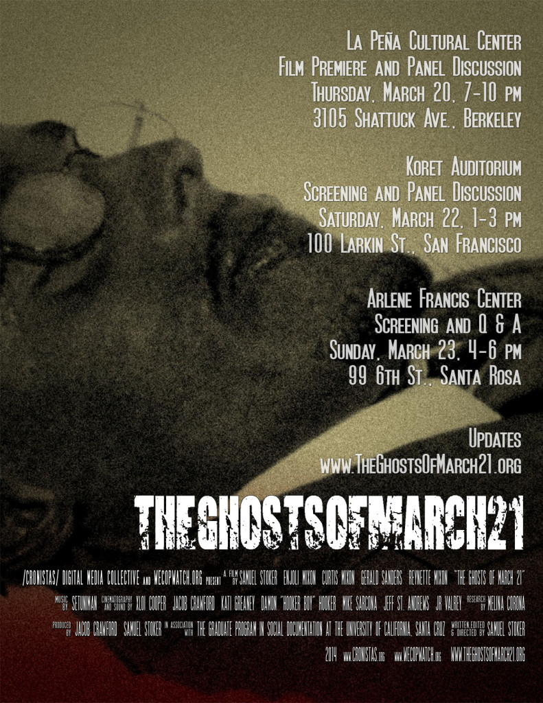 GHOSTS SCREENINGS-1